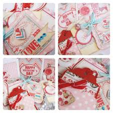 matters card kit valentines day make your own cards