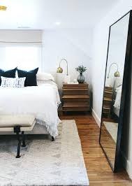 Bedroom Lighting Pinterest Bedroom Ideas Pinterest Best Small Modern Bedroom Ideas On Modern
