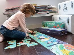 cómo puedes asistir a ikea maras con un presupuesto mínimo el juego como herramienta para centrar la atención de los niños
