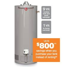 home depot black friday atuman water heaters the home depot canada