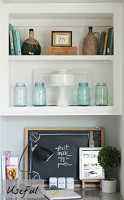 Home Decor Shelf Ideas by 131 Best Shelf Styling Images On Pinterest Bookshelf Styling