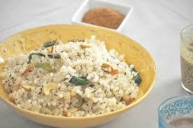 pinch of swad rice chakli pinch of swad june 2016