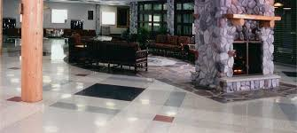 home central tile terrazzo granite carpet flooring