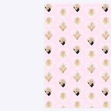 meme wrapping paper gemma collins luxury wrapping paper sheets a3 gift wrap