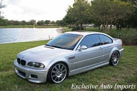 bmw m3 e46 2002 2002 used bmw m3 2002 bmw e46 m3 coupe 6 speed manual 19 upgraded
