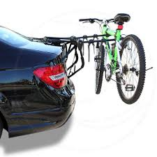 bikes how much does a car bike rack cost outdoor bike storage
