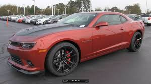 how much is a 2014 chevy camaro 2014 chevrolet camaro ss 1le start up exhaust and in depth