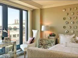 desain kamar tidur 2x3 desain kamar tidur anak ukuran 2x3 interior bedroom minimalis youtube