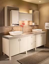 are thermofoil cabinets right for you b u0026t kitchens u0026 baths
