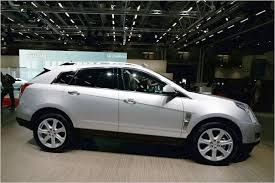 2011 cadillac srx price cadillac srx live in auto photos and price details