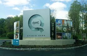 Qvc Home Decor Best 25 Qvc Headquarters Ideas Only On Pinterest Modern