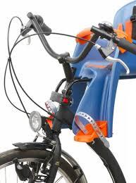 siege velo polisport achetez des polisport siège vélo pour enfant bilby jr cadre attache