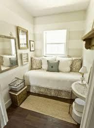 Small Bedroom Furniture Ideas Uk Bedroom Wonderful Modern Bedroom Matress Beds Wooden Nightstand