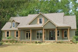 100 traditional house plans with porches plan 62637dj