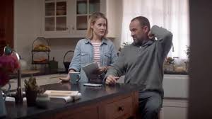 xfinity commercial actress 2015 comcast brian s back commercial 2018