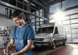 maintenance for mercedes mercedes repair and maintenance rygor rygor