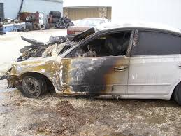 nissan altima 2005 will not start 2003 nissan altima engine burns oil 63 complaints page 3