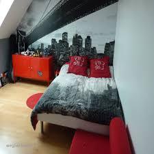 exemple de chambre deco chambre theme york à exemple chambre ado fille fashion