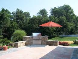 maryland grill dealer fireside stone u0026 patio