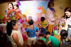 birthday party places image inspiration of cake and