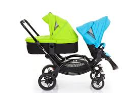 abc design tandem obaby abc design zoom review tandems reviews