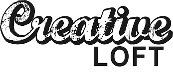 creative loft responsive website design