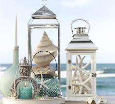 Nautical Home Decorations Nautical Decor For Home Nautical Home Decor Seaside Style