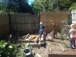 how and why to create a natural play space u2013 365outside