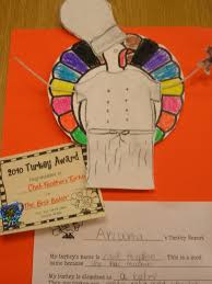thanksgiving congratulations buzzing about second grade thanksgiving turkey projects