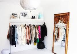 free standing closet irepairhome com