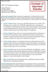 letter of appraisal 2 sample engagement letter salary increment