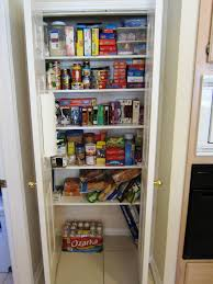 Pull Out Cabinet Organizer Ikea by Pull Out Pantry Cabinet Ikea Home U0026 Decor Ikea Best Ikea Pantry