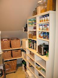 cheap shelving storage ideas for walk in pantry mumsnet discussion