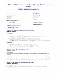 resume for cashier examples example template statement template cashier resumes best ideas template career career plan example template development plan example template sample statement example template statement template cashier resumes