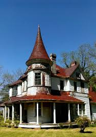 Small Victorian Homes Incredible Abandoned Victorian House In Chester Nc Victorian