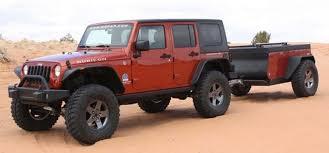 jeep mopar parts wrangler jk wrangler trailer wiring harness by mopar jeep parts