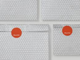 wallpaperstore by a practice for everyday life u2014 bp u0026o