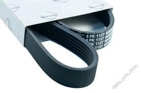 nissan micra loss of power nissan genuine micra k12 car belt fan u0026 alternator power steering