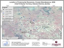Csudh Map Photos Gis Rs Images