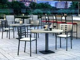 Outdoor Patio Furniture Reviews Homecrest Patio Furniture Reviews Srjccs Club
