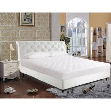 mattress topper magnificent full size mattress topper new