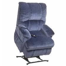 golden pr 906 space saver lift chair recliner wall hugger