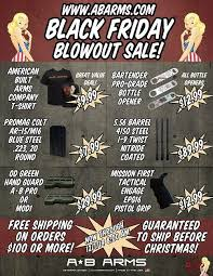 best black friday arms deals american built arms company u2013 ammoland com shooting sports news
