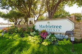 marbletree apartments irving tx apartment finder