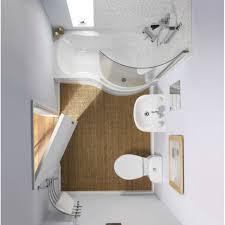 bathroom 2017 space saving bathroom model black ceramic flooring