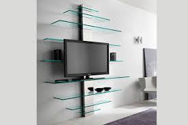 Tv Wall Furniture Mondovisione Tv Unit By Tonelli Design Furniture From Leading