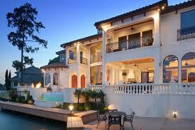 house mediterranean house plans round mediterranean