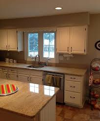 Cost Of Painting Kitchen Cabinets by Painting Kitchen Cabinets In Phoenixville Laffco Painting