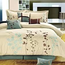 Beige Bedding Sets Luxury Silver Grey Bedding Sets Designer Silk Sheets Bedspreads