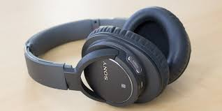 sony mdr zx770bn headphones review business insider